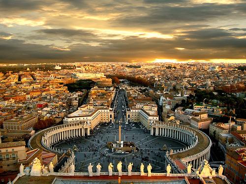 Brutta tegola per la Roma: oltre alle squalifiche di Destro