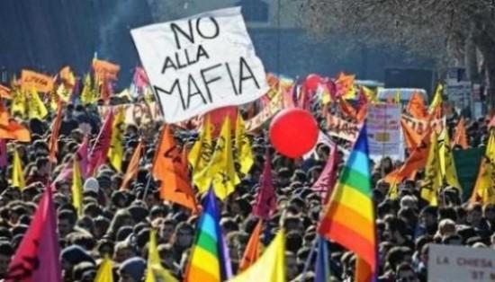 Vittime delle mafie, Latina si prepara alla celebrazione della Giornata della Memoria