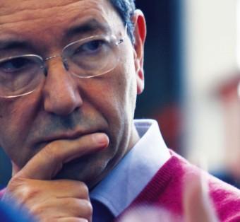 Chiesi i rapporto Mef su Roma, il sindaco Marino: Ora basta con la finanza creativa