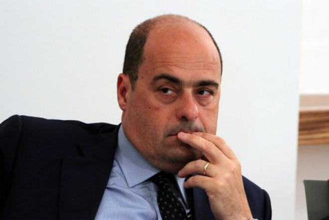 """Ticket sanitari nel Lazio; Zingaretti annuncia: """"saranno aboliti dal 2017"""""""