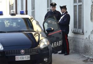 Arrestati tre pluripregiudicati e sequestrata droga dai carabinieri di Ronciglione