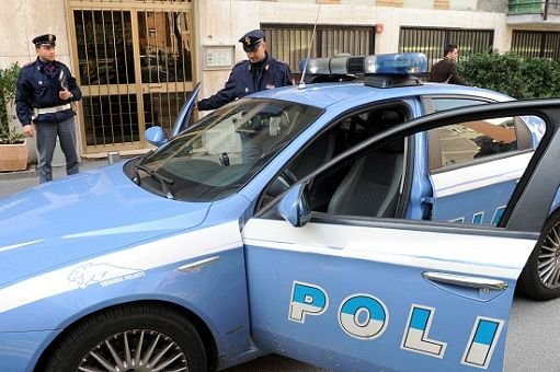 Corruzione elettorale aggravata da modalità mafiose, sgominato un clan rom a Latina