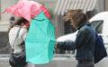 Italia nella morsa del freddo, con Spring Storm freddo e neve a bassa quota