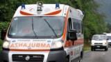 ambulanza-300x168