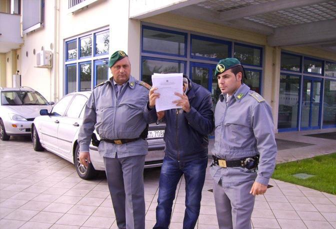 """Corruzione, 15 arresti al comune di Guidonia: """"organizzazione criminale radicata in Comune"""""""