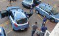 Operazione antidroga nelle piazze dello spaccio da Scampia a Tor Bella Monaca: arrestate 244 persone