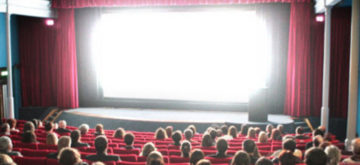 #Cinema: oggi ingressi a 2 euro in tutta Italia grazie a Cinema2day