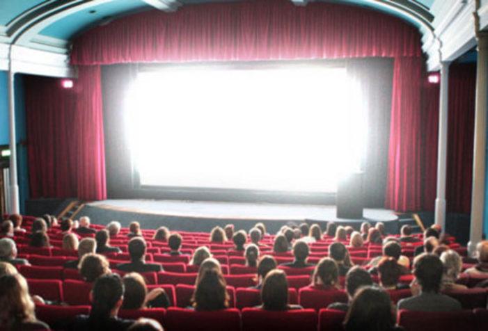 #Cinema: oggi ingressi a 2 euro in tutta Italia grazie a Cinema2day