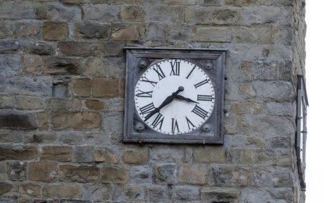 orologio-terremoto-469x294