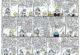Impazza in rete la storia a fumetti sulla vicenda della Raggi, ma il popolo web è spaccato