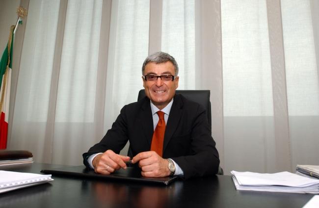 Il subcommissario alla Sanità del Lazio, Giovanni Bissoni lascia. Zingaretti: motivi personali