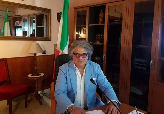 Dimissioni Fordellone da Ugl Medici, da Roma reazioni a catena in tutta Italia