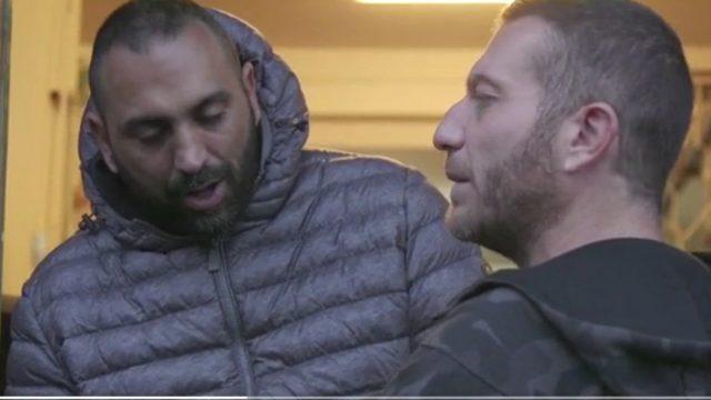 Aggressione a Ostia del giornalista  di Nemo, c'era anche un uruguaiano: arrestato