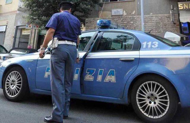 Conosciuta come pitbull, riforniva di marijuana giovanissimi. Arrestata 49enne a Roma Nord
