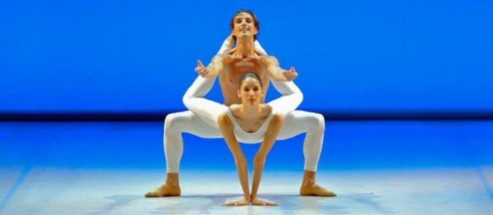 Danza, Equilibrio Festival racconta la Francia. Presentata l'edizione 2018
