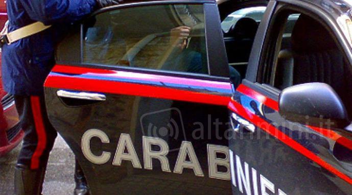 Parioli, tenta d'incassare un assegno da oltre 143 mila euro. Arrestato 46enne per truffa aggravata