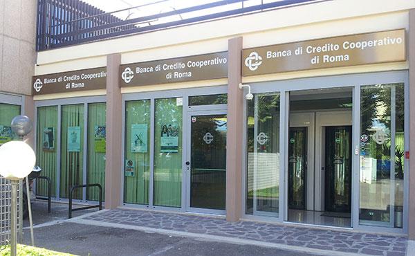 Welfare Awards 2018: la BCC di Roma si aggiudica il premio Miglior incentivo alla conversione del Premio di Risultato in welfare