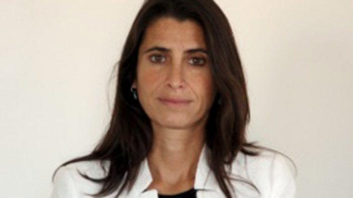Acea, Michaela Castelli presidente dopo le dimissioni di Lanzalone. Cda: spirito di continuità della gestione