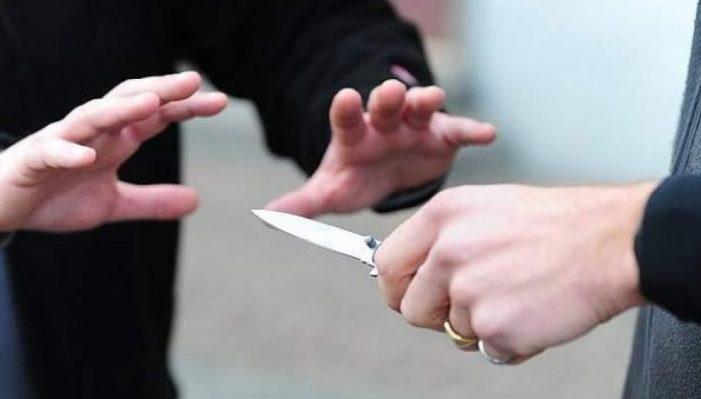 Una lite per futili motivi finisce con un accoltellamento, individuato il responsabile