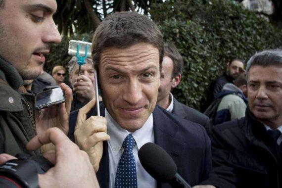 Stadio della Roma, emergono nuove intercettazioni. Parnasi: di Roma non frega a nessuno