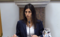 Assegnata a Roma sede del Segretariato dell'Unione per il Mediterraneo. Raggi: motivo di orgoglio