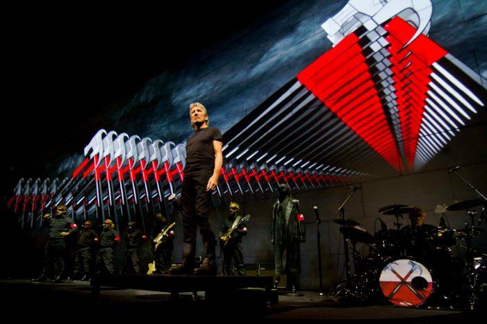 Estate musicale romana, grande attesa per i Pink Floyd. Tutti gli appuntamenti in programma