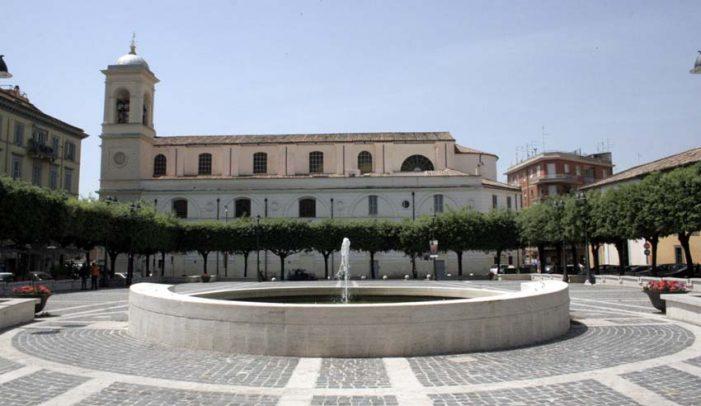 Albano Laziale, torna a piazza Pia il cinema gratuito. Si parte con le pellicole per i più piccoli