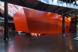 Macro Asilo, il museo si fa città. Festa aperta il 30 settembre per il nuovo progetto sperimentale di via Nizza