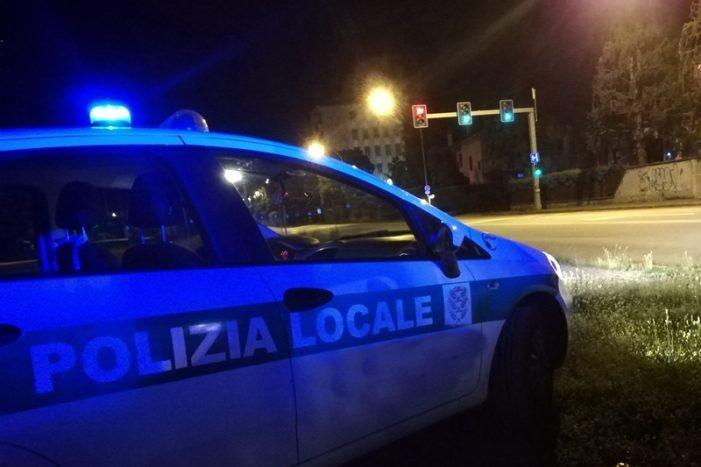 Turista travolta e uccisa d un auto in corsa, veicolo sotto sequestro e test alcolemici per il conducente