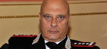 UE, il generale dei carabinieri Vincenzo Coppola alla guida italiana nelle missioni per la sicurezza e la difesa