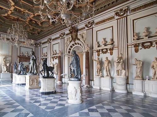 Musei in Comune e Fori Imperiali, domenica 4 novembre ingresso gratuito. Ecco gli appuntamenti da non perdere