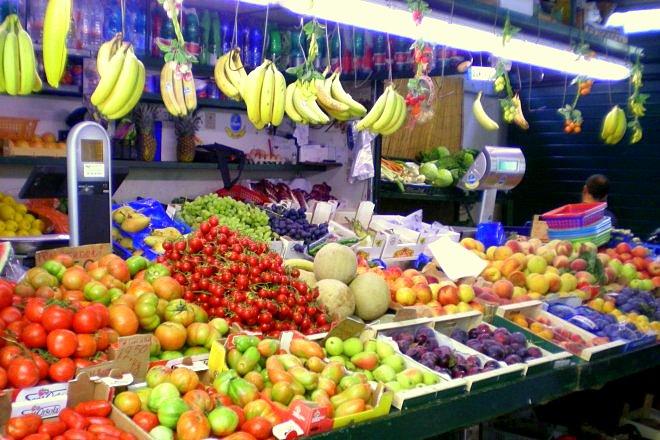 Il mercato rionale di via Portuense si sposta, è pronta la nuova struttura di Vigna Pia