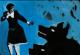 Teatro dell'Opera, con 'Il flauto magico' di Mozart riparte la stagione lirica al teatro Costanzi