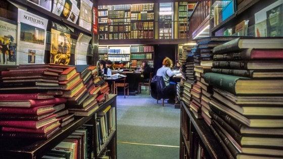 Cultura sul territorio: ecco tutti gli appuntamenti della settimana nelle biblioteche e nei municipi