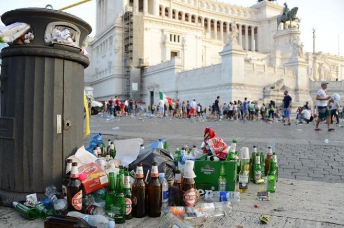 Qualità della vita, Roma perde 18 punti. La capitale da 67esima a 85esima. Bolzano al primo posto