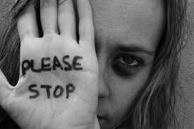 Giornata mondiale contro la violenza sulle donne, incontri e progetti in Campidoglio