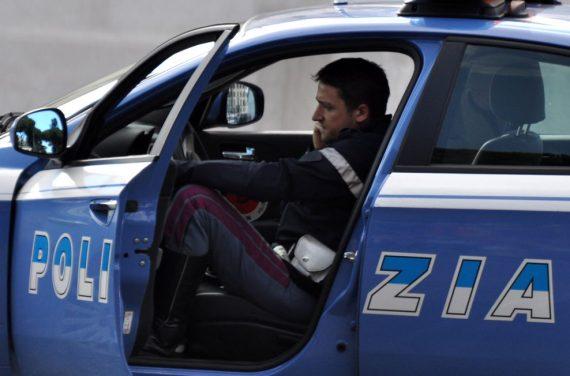 Bambino in fin di vita salvato dalla Polizia, gli agenti 'scortano' il farmaco necessario da Roma a Cagliari
