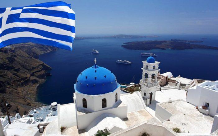 Athens Blues, la metamorfosi della Grecia. In un documentario per Rai3 DOC l'evoluzione del Paese