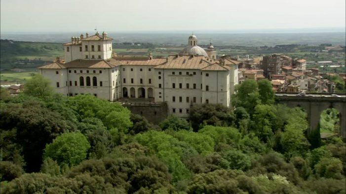 Castelli e dimore del Lazio aprono porte al pubblico, in programma visite gratuite in 72 siti