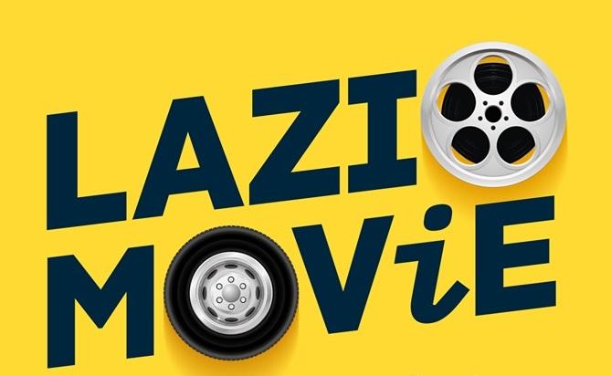 Lazio Movie, i ragazzi tra i 18 e i 26 anni vanno gratis alla festa del cinema grazie alla Regione