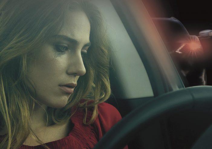 Cinema da non perdere: domani l'anteprima di Scarlett, l'on the road ambientato sulle strade italiane